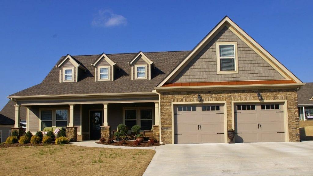 photo of house 1412Dalt
