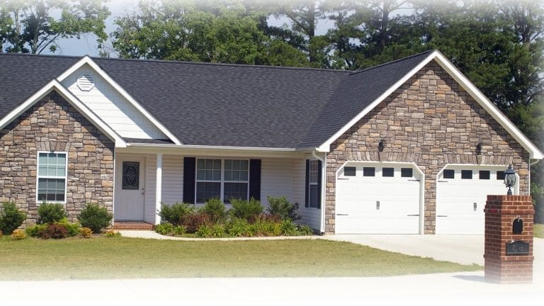 picture of house #1204