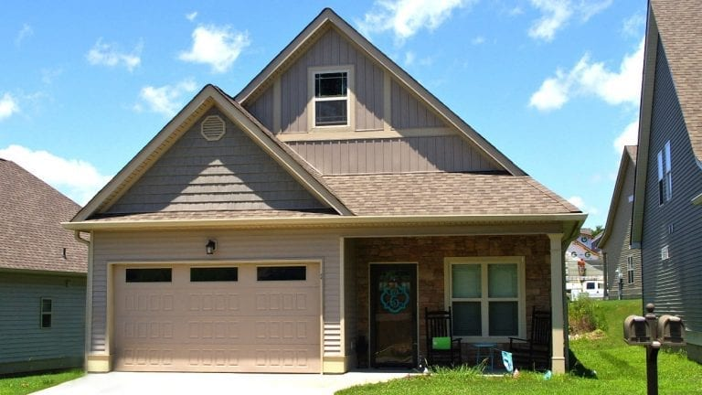 picture of house #1225