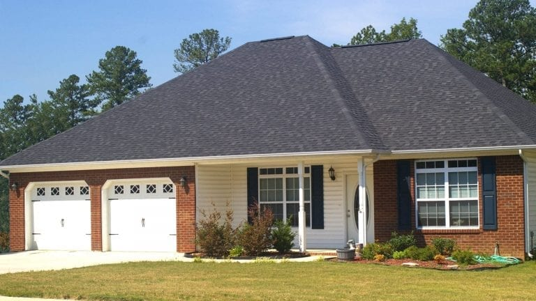 picture of house #0217