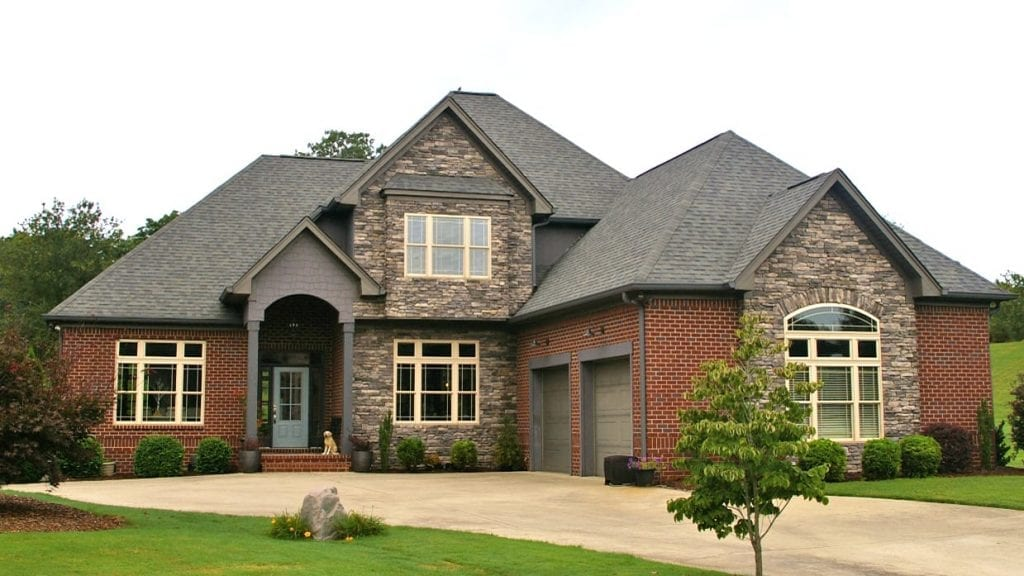 picture of house #1211