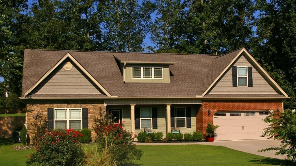 picture of house #1303